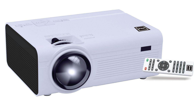 Projecteur numérique